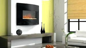 Electric Fireplaces Amazon by Beautiful Living Rooms Electric Fireplace Insert Amazon Kit4en