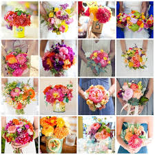 theme wedding bouquets best 25 mexican wedding centerpieces ideas on mexican