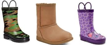 womens cowboy boots at target target 50 boots today only winter boots as low as 13 49
