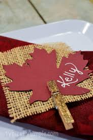 how many countries celebrate thanksgiving best 25 does canada celebrate thanksgiving ideas on pinterest