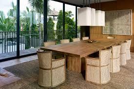 arnalaya beach house canggu u2022 villa guru