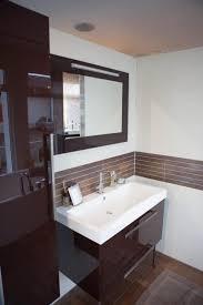 badezimmer ausstellung düsseldorf hausdekorationen und modernen möbeln tolles badezimmer