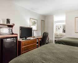Comfort Inn Cullman Al Quality Inn Reviews Page 4