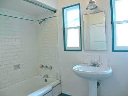 subway tile ideas bathroom subway tile bathroom shower doyouknow co
