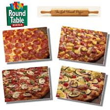 round table pizza fullerton round table pizza fullerton pinraise business with heart hall of