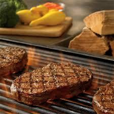 outback thanksgiving hours atlanta restaurant reviews by atlanta foodies