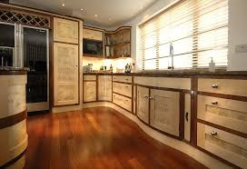 Kitchen Room  Art Deco Kitchen Cabinets Present Different - Art deco kitchen cabinets