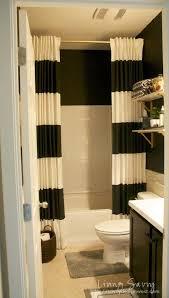 Cheap Cute Curtains Curtain Large Shower Curtains Jamiafurqan Interior Accessories
