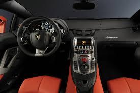 lamborghini aventador drive carrev 2017 lamborghini aventador s drive