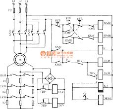 Nissan 240 Wiring Diagram Capacitor Start Run Motor Wiring Diagram At Wordoflife Me