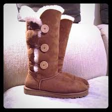 ugg sale policy 618 best uggs images on uggs ugg slippers and ugg shoes