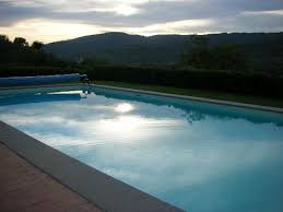home casa portagioia bed and breakfast tuscany front lawns welcoming picture of casa portagioia tuscany bed and