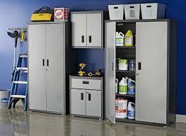Lowes Garage Organization Ideas - 318 best get organized images on pinterest bath ideas bathroom