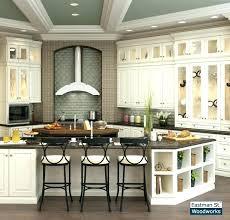 jsi wheaton kitchen cabinets jsi kitchen cabinet