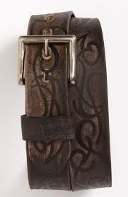 54 best classy elegant belts images on pinterest leather belts