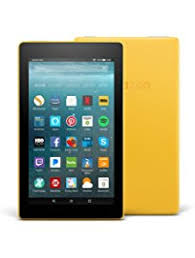 amazon black friday fire 7 tablet accessories amazon com