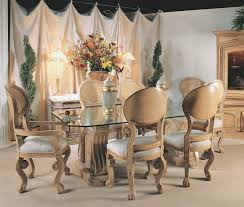 dining room amazing dining room furniture houston tx design