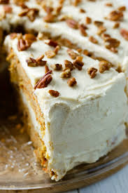 paleo carrot cake recipe with maple syrup gluten free clean eating