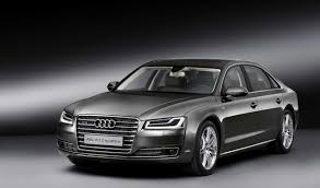 audi a8 price audi a8 l w12 price specs review and photos