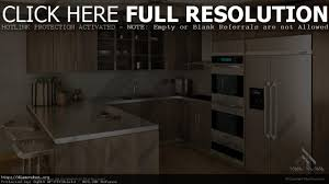 3d kitchen designs best kitchen designs