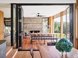 Home Design Trends 2016 Uk Interior Design Trends For 2016 High Fashion Home Blog