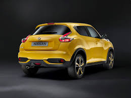 nissan juke nismo 2017 new 2017 nissan juke price photos reviews safety ratings