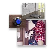 residential u2014 glance