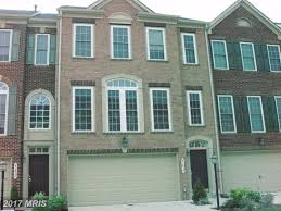 homes for rent in aldie va homes com