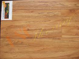Reviews For Laminate Flooring Kronotex Swiftlock Plus Laminate Flooring Reviews U2013 Meze Blog