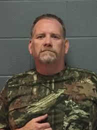 Dea Arrest Records And Will County Sheriff S Suppression Unit Arrest Major