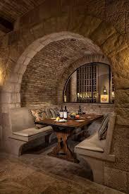 183 best piwnice images on pinterest wine cellars wine rooms