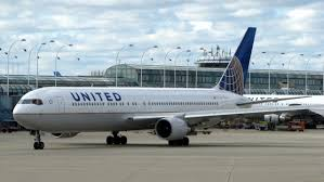 united airlines check in baggage fee 19 best trasportation images on pinterest united airlines