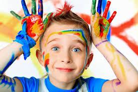 the key to raising happy u0026 healthy children by brian tracy think