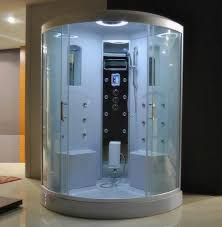 2 person steam shower simple shower room manufacturer supplier