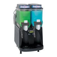 margarita machine rentals dual frozen drink machine rentals ny partytime rentals