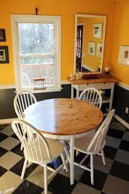 ikea dining room ideas dining tables small dining room sets scandinavian dining room