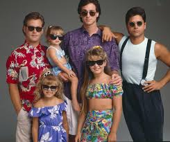 is a netflix full house reunion tv series happening glamour