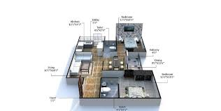 2 bhk flat design plans buy 2 bhk flat apartment in pacifica aurum padur chennai 1361 sq