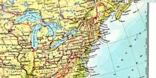 Gardening Zones Usa - usda hardiness zones jpg and map forwardx me