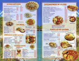 hipinion view topic what should i order for dinner tonight