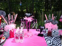 Mickey Mouse Party Theme Decorations - interior design new pink party theme decorations wonderful