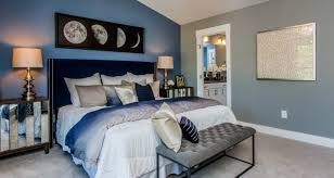 pulte homes interior design triangle home front presents the townes at brier creek crossings