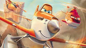 disney u0027s planes fire u0026 rescue u201d flies blu ray 11 4
