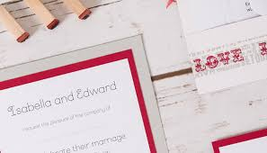 Making Your Own Wedding Invitations Making Your Own Wedding Invitations Some Common Questions