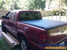 Dodge Dakota Truck Cover - access literider rollup tonneau cover free shipping