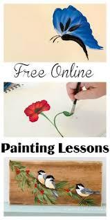 the acrylic paint colour wheel book wish list pinterest