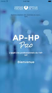 siege aphp ap hp pro apps on play