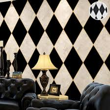 black and white wallpaper ebay black and white checkered wallpaper