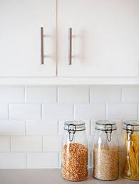 Bhg Kitchen Makeovers - from bland to beautiful a 1980s kitchen gets a diy makeover