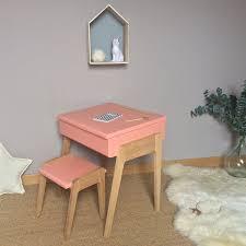 White Children S Desk by 22 Best Kids Desks U0026 Furniture Images On Pinterest Kids
